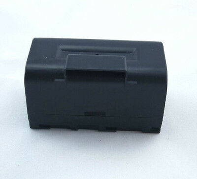 Brand NEW BT-65Q Battery FOR TOPCON GTS-750/GPT-7500 TOTAL STATIONS(A)