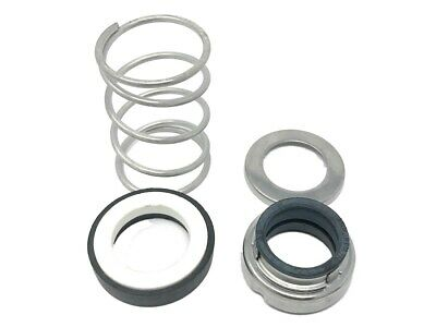 """Replacement For Bell & Gossett 186499 Seal Kit To Fit B&g 60 Series-3/4"""" Shaft"""