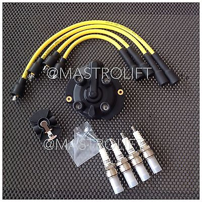 Nissan Forklift H20-II Tune Up Kit wholesale Wireless Spark Distributor cap rot