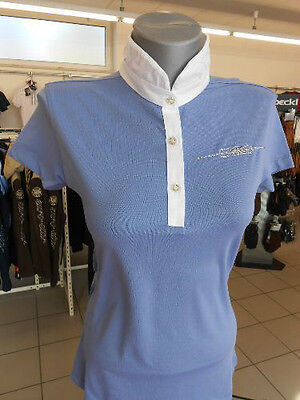 Equiline Damen Turniershirt Marva