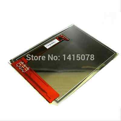 ED060SCF(LF) Display For Amazon Kindle 4th Screen Panel Replacement, D01100 F5T9