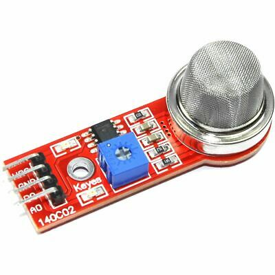 MQ-135 Pollution Sensor Genuine Keyes Module Arduino Raspberry Flux Workshop