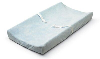 Summer Infant Ultra Plush Changing Pad Cover Multiple Colors New