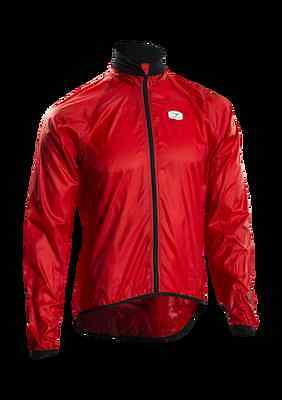 Sugoi RS Jacket Cycling Running