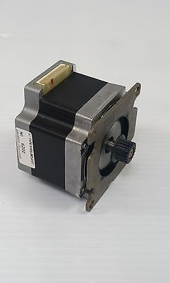Japan Servo KH56JM2U047 Step Motor