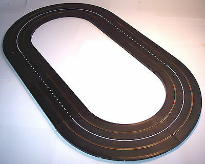 Triang Hornby Minic Motorways New Oval Track Pack