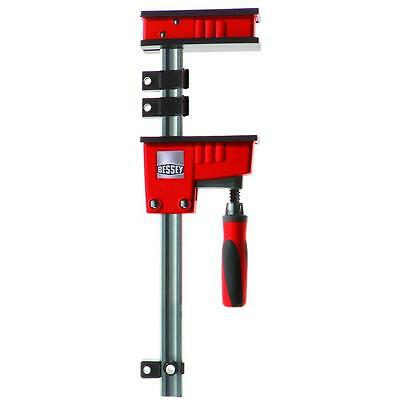 Bessey KR3.524 24-inch K-Body REVO Large Parallel Clamp with Composite Handle