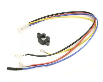 TRA4579X Traxxas Connector wiring harness EZ Start and EZ Start traxxas 4579 ez start wiring harness new t maxx 3 3 \u2022 $3 93 picclick traxxas ez start wiring harness at panicattacktreatment.co