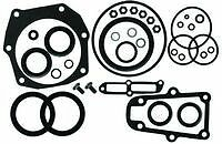 New Sierra 18-2665 Omc 982946 Seal Kit