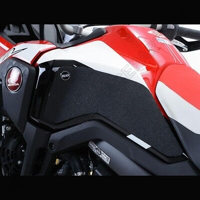 NEW R&G Eazi-Grip Tank Traction Pads Honda CRF 1000 L Africa Twin 2016- Tankpads