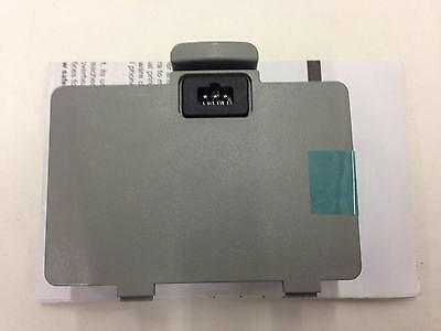 Zebra Genuine OEM Li-ion 7.4V Battery ZEB-320i AT16004-1