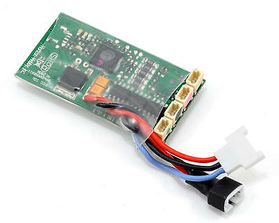 BLH3701 Blade Helis Flybarless 3-in-1 Control Unit (130 X)