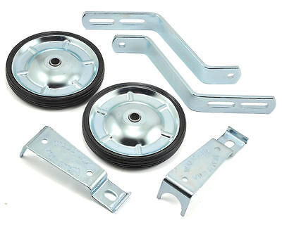 """10252 Wald Training Wheels 10252 (16-20"""") (For up to 1.25"""" Chainstay)"""
