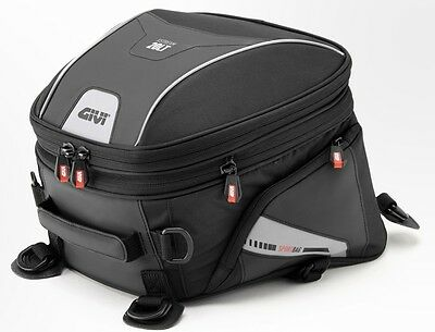 GIVI XS313 Xstream tail bag 20 litre