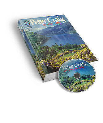 1984 Peter Craig Mail Order Catalogue Spring Summer Pdf & Jpeg On Dvd