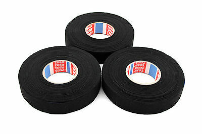 10 er set gewebeband klebeband doppelseitig adhesive fleece tape 10mm x 5m eur 12 90 picclick at. Black Bedroom Furniture Sets. Home Design Ideas