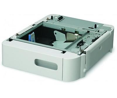 C12C802651 Epson 500 Sheet Paper Tray for C3900DTN AcuLaser Printer