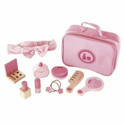Hape E3014 - Beauty - Kollektion