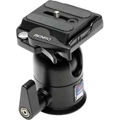 Benro BH2 Ball head with Quick Release