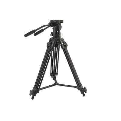 Camlink CL-TPVIDEO1 Pro Series Video Tripod