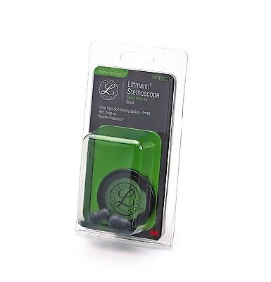 3M™ Littmann® Stethoscope Spare Parts Kit, Master Cardiology™