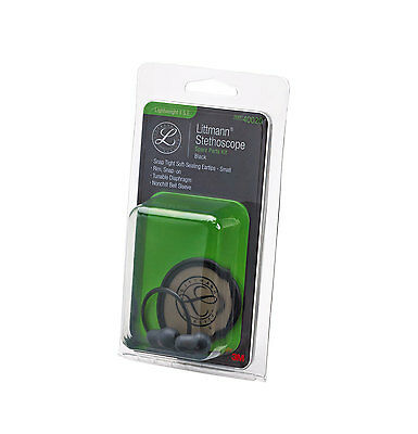 3M™ Littmann® Stethoscope Spare Parts Kit, Lightweight II S.E.
