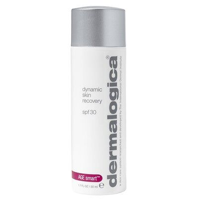 Dermalogica Age Smart Dynamic Skin Recovery Spf 30 1.7 Oz