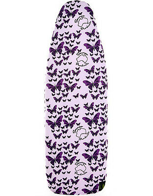 Butterfly Ironing Board Cover
