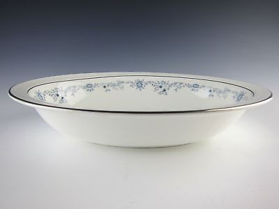Royal Doulton China ANGELIQUE Oval Vegetable Bowl(s)