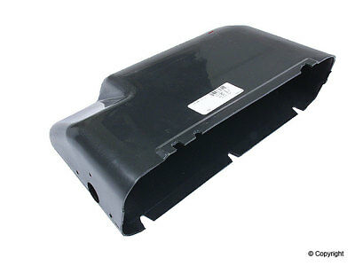 KMM 111857101K Glove Box