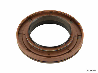 Eurospare JLM20326 Differential Pinion Seal