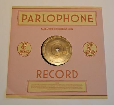 """David Bowie - Sue (Or In A Season Of Crime) 10"""" Vinyl Single Parlophone 2014 New"""