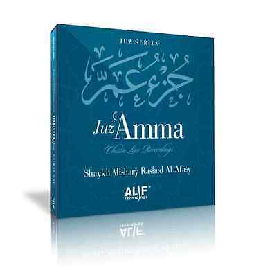 Holy Quran for Beginners 30th Part (Juz Amma) book pdf