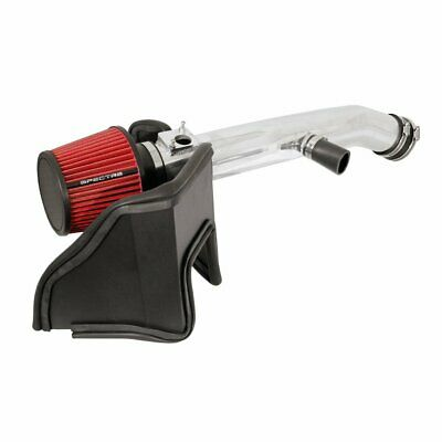 Spectre Cold Air Intake New For Lexus IS250 IS350 2006-2011 10190