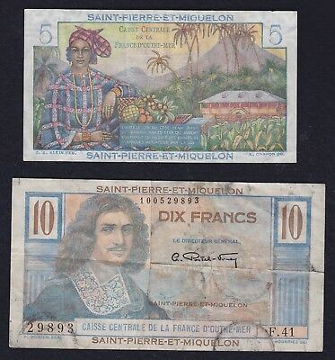 1988 Bank of Canada $100 Knight - Thiessen Signatures