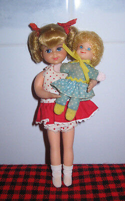"""1967~*BUFFY & MRS.BEASLEY*~""""FAMILY AFFAIR""""~3577~Nr.Mint + Nr.Complete~Wires Bend"""