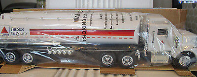 Citgo 1997 Toy Tanker Truck Boxed