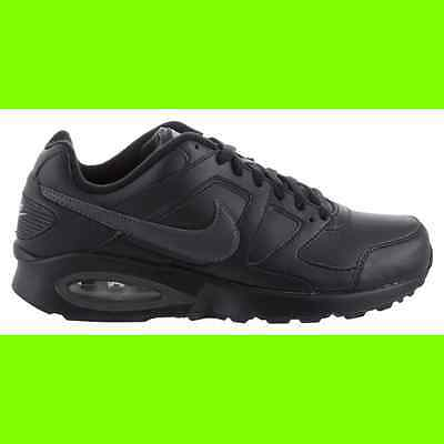 Nike Air Max Chase Leather-44½