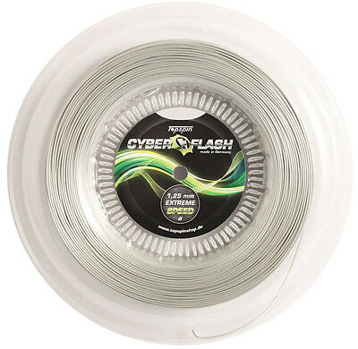 Topspin Cyber Flash - 220 Meter Rolle