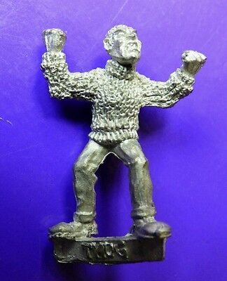 CC1 call of cthulhu CoC gothic horror citadel games workshop fighting man