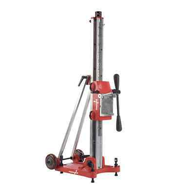 Marcrist DS250 Drill Rig Stand For Hole and Core Drilling for DDM3 and DDM4