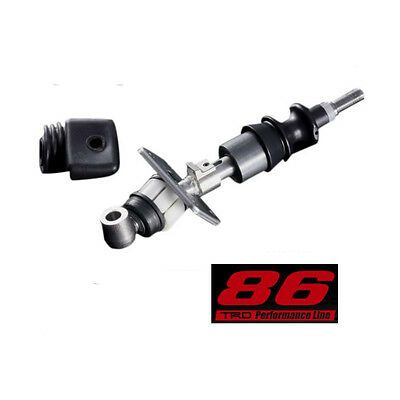 TRD Quick Shift Lever Kit Toyota GT86 (ZN6) MS205-18001