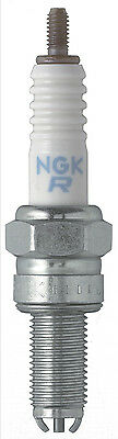 4 PCS – NGK 4548  Nickel Spark Plugs  (CR9EK)