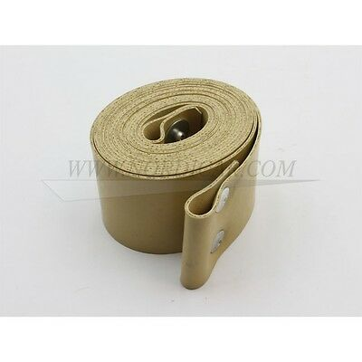 Volvo # 67118 Elastic band, seat for Amazon