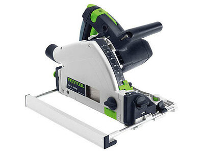 Festool PA-TS 55 Parallel Side Fence Guide For TS 55 / TSC 55 Saw - 491469