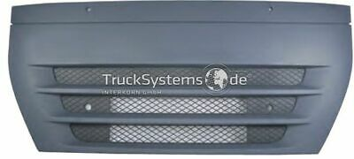 Covind Frontklappe Iveco Stralis AS-AD-AT  504170848