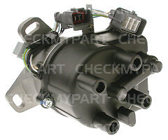 Distributor Suits Honda CRX B16A 1.6L DIS-020