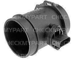 Air Flow Meter Land Rover Range Rover Series 3 02-on M62 B44 8 Cyl 4.4L AFM-156