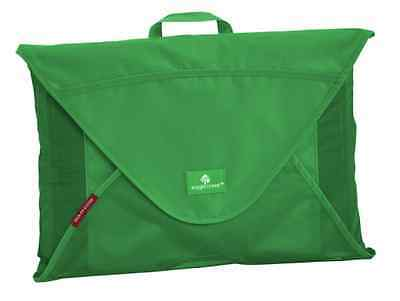 Eagle Creek Pack It Garment Folder Small Green Travel Bags