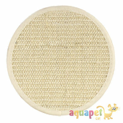 Vesper V-Scratchy Sisal Pad for 52041, 52042, 52043, 52045, 52046, 52048, 52052